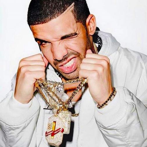 Drake Disses Meek Mill & Tory Lanez bei 'Summer Sixteen