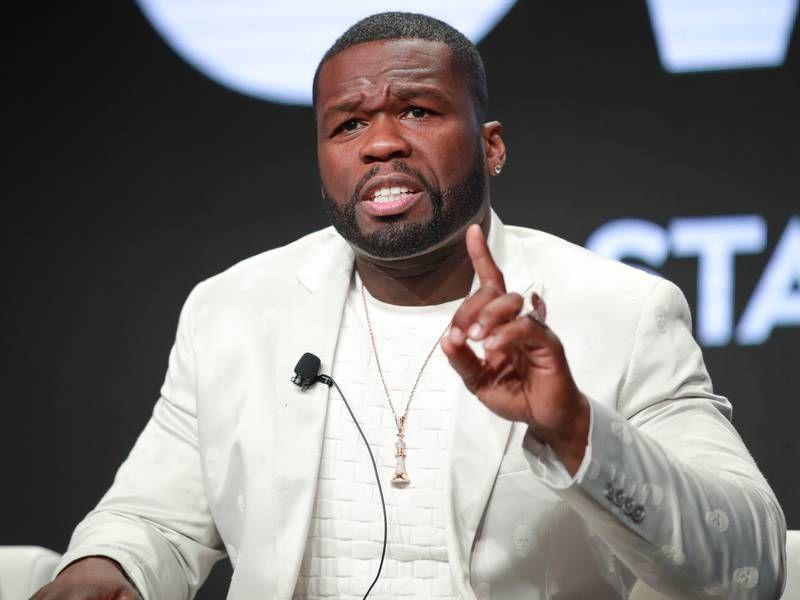 50 Cent confirme le retour de la chanson originale du thème `` Power '' la semaine prochaine: `` Leave Me Alone Fool '