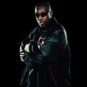 Inspectah Deck fordømmer Drakes 'Wu-Tang Forever,' Denies Remix Involvement