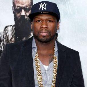 50 Cent Details Nach 9-maligem Schuss