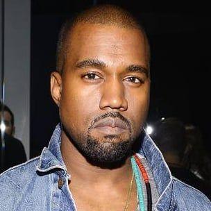 Kanye West, Lil Jon & Pitbull Ən çox təkrarlanan reperlər arasında