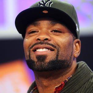 Method Man nennt Wu-Tang Clans 20 Jahre 'bittersüß