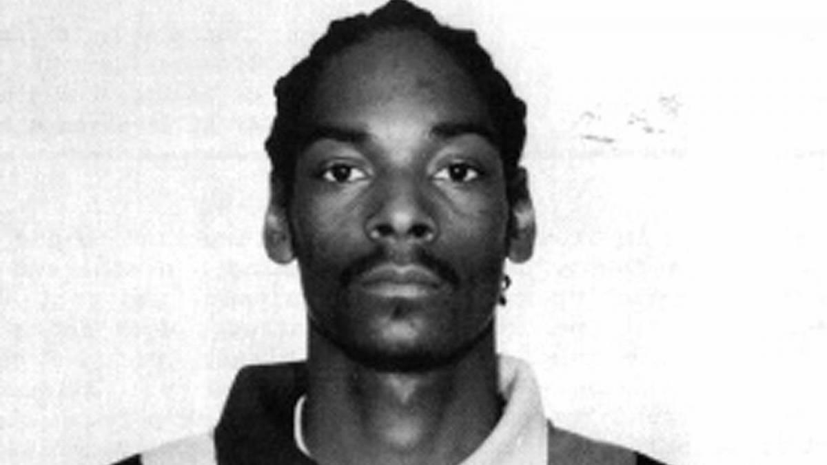 Le garde du corps de Snoop Dogg, «Le meurtre était l'affaire», raconte en détail l'incident fatal