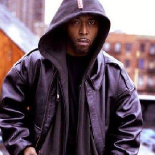 Black Rob kallar á Diddy og fyrrum merki: 'Bad Boy Left Me For Dead
