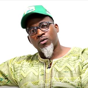David Banner spricht über Verzögerung hinter dem God Box-Album; Nennt Project eines der besten Hip Hop-Alben aller Zeiten