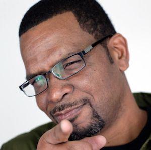 Luther Campbell von 2 Live-Crews erinnert sich an Campbell V. Acuff-Rose Music Case