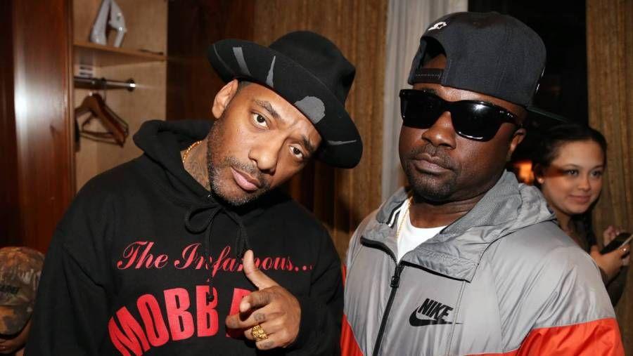 Mobb Deeps Havoc produziert das Prodigy Tribute Album mit Raekwon, Busta Rhymes und Conway The Machine