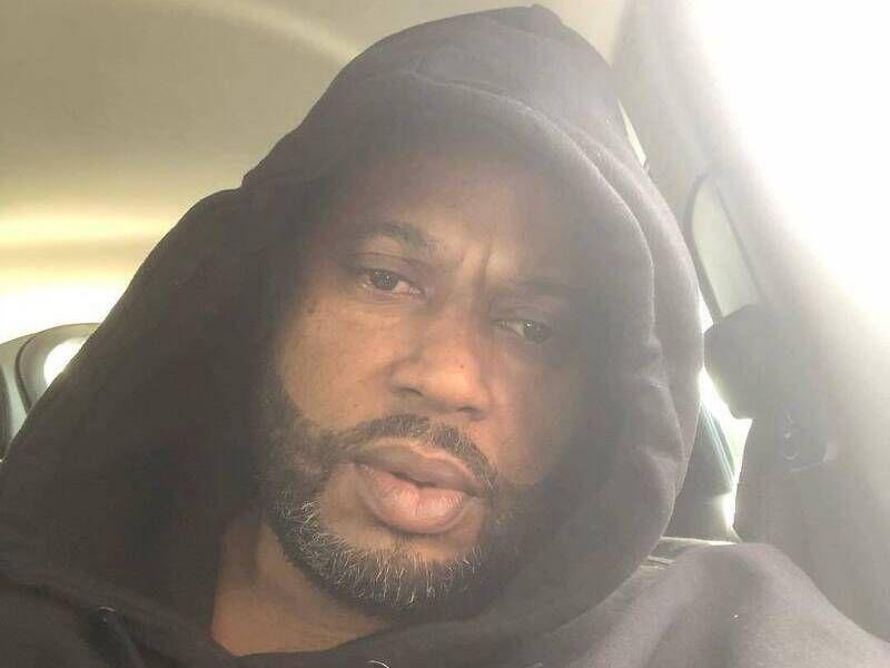Sauce Money kritisiert Diddy & JAY-Z für die Verwendung von 'Same Backdoor Politics' als Grammys