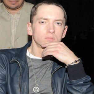 Eminem 'The Marshall Mathers LP 2' İlk Həftə Satış Proqnozları