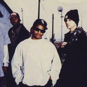 Bone Thugs-N-Harmony behauptet, dass die Todesursache von Eazy-E sein Vermächtnis verletzt habe