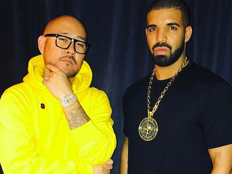 Drakes nye kjede koster mer enn folk flest tjener på ett år