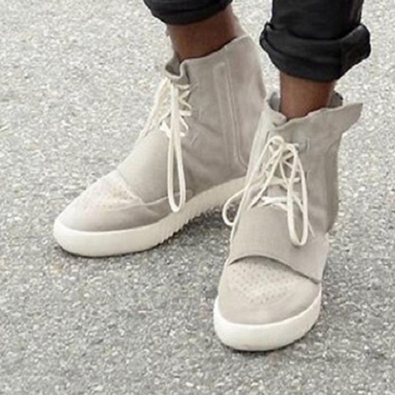 Datum izlaska adidasa Yeezy 750 Boost Kanyea Westa