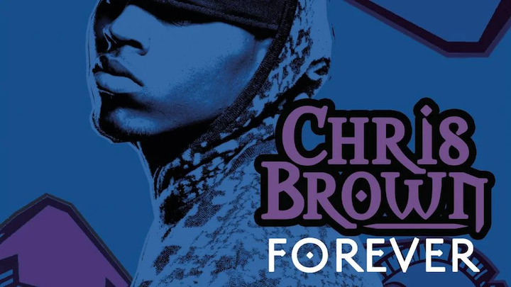 20 готово класичних Р&Б песама које сте заборавили