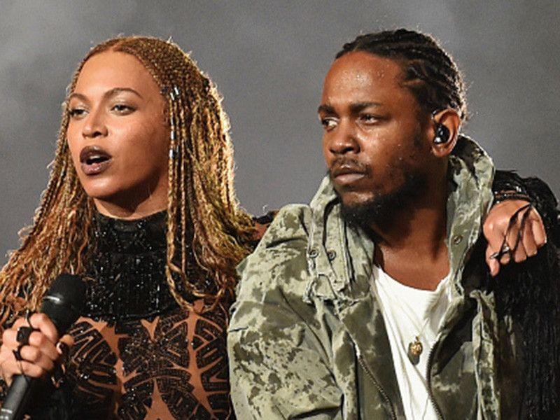 Beyoncé & Kendrick Lamar für Coachella 2017 Lineup bestätigt