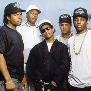 Ursprünge des Begriffs Gangster Rap untersucht