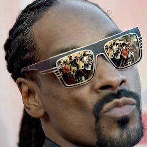 Snoop Dogg & DJ Drama 'LBC Movement präsentiert: Beach City' Erscheinungsdatum, Cover Art, Tracklist, Download & Mixtape Stream