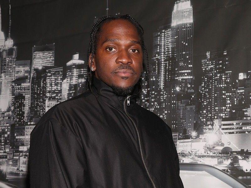 Ventes d'albums hip-hop: `` DAYTONA '' de Pusha T et `` Testing '' d'A $ AP Rocky ont atteint le top 5 du Billboard 200