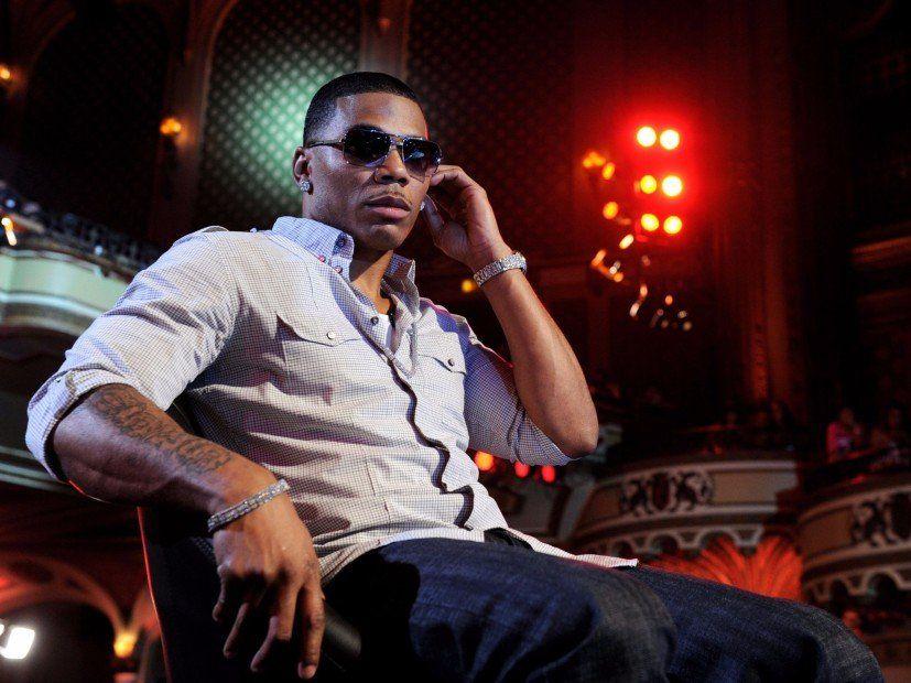 Nelly & Påstået voldtægtsoffer Reach Settlement