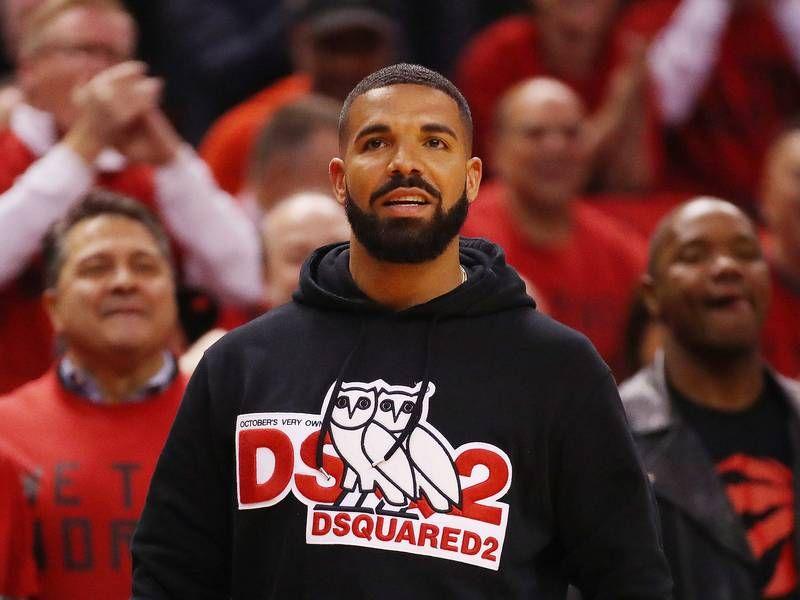 Drake staðfestir endurkomu OVO Fest