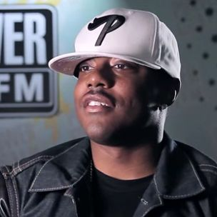 Mase säger all sin framgång 'Var Puffs framgång' innan han 'kände sig så bra