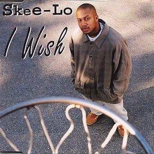 Skee-Lo's 'I Wish' gjenopprettet for TV-reklame