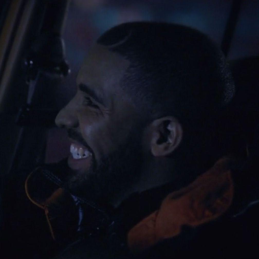 Hiphopo albumų pardavimas: Drake'as, Nicki Minaj, J. Cole'as
