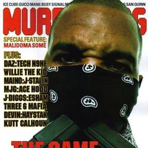 """Žurnalas """"Žmogžudystė"""" švenčia 20 metų jubiliejų"""