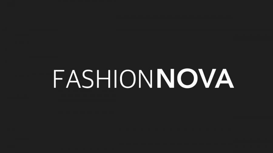 Der beliebte Bekleidungshändler Fashion Nova verspricht 1 Mio. USD zur Bekämpfung von Rassenungerechtigkeit