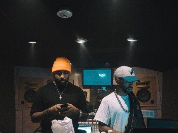DX Digest: Big Sean & Mike WiLL haben es geschafft 'On The Come Up' & Snoop Dogg befragt Lil Yachty über seinen Stil