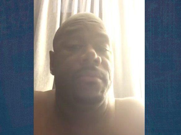 Wack 100 hævder, at Biggie's Murder blev beordret og betalt for af en Harlem-bosiddende, ikke Suge Knight