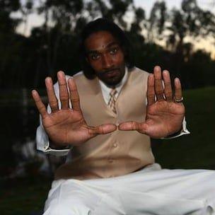 YGD Top Dogg erinnert sich an Kontroversen bei Death Row Records, neues Album