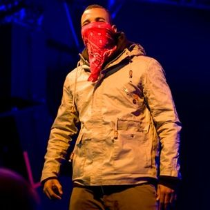 Spiel reagiert auf 50 Cent 'My Life' Diss, erwägt '300 Bars & Runnin' 'Fortsetzung