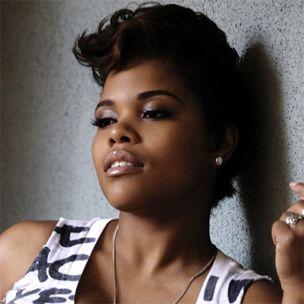 Kendrick Lamar-Partner Alori Joh Mit 25 Jahren tot