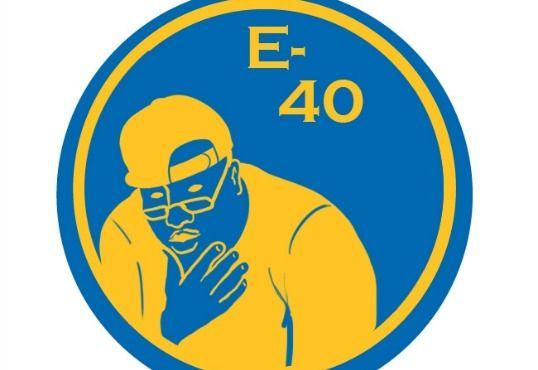 Dime Magazine gestaltet NBA-Logos als Rapper neu