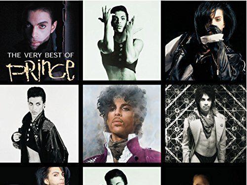 ยอดขายอัลบั้มของ Prince พุ่งสูงกว่า 7 ล้านครั้งหลังจากการเสียชีวิตของเขา
