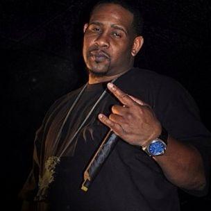Trae Tha Truth Associate, Geldklammer D, ermordet in Houston, Texas