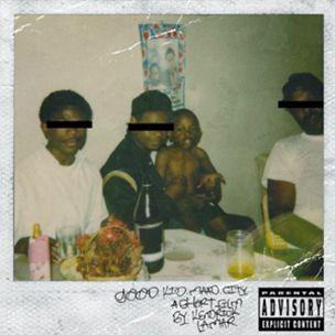 Kendrick Lamar forklarer betydningen av 'good kid, m.A.A.d city' Tittel, avslører T.I. Samarbeid