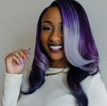 Diamond spricht über Sisterhood Of Hip Hop Staffel 2 und arbeitet mit Queen Latifah & MC Lyte zusammen