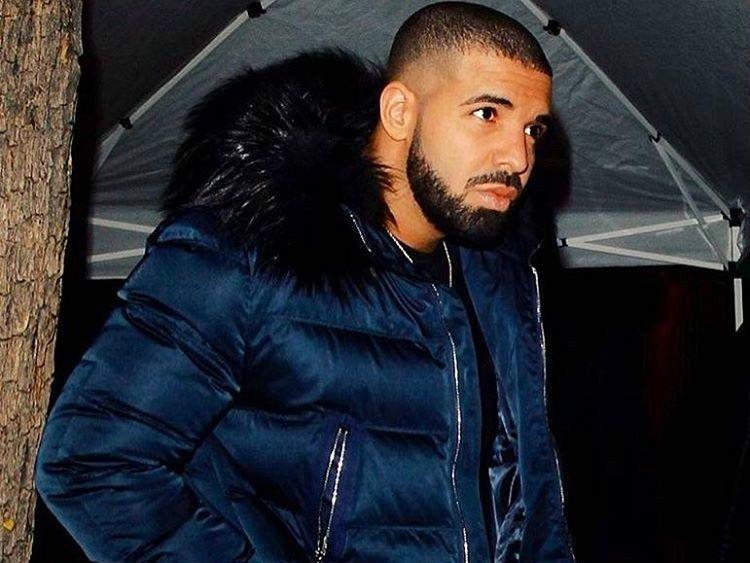 Das Donald Glover Love-In geht weiter, während Drake ihn lobt