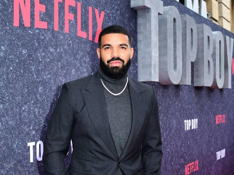 Drake'in 'Top Boy' Seriyası Netflixdə Yeniləndi