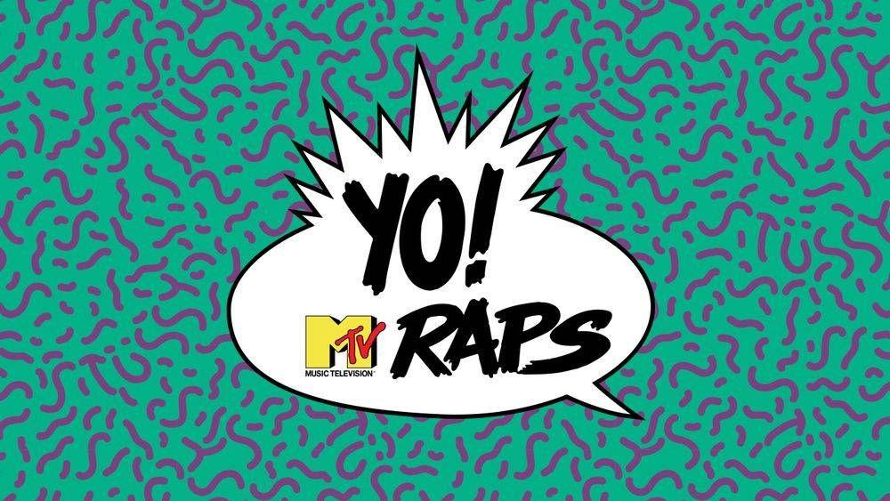 Die legendäre Hip Hop-Serie 'Yo! MTV-Raps werden wiederbelebt - nur nicht auf MTV
