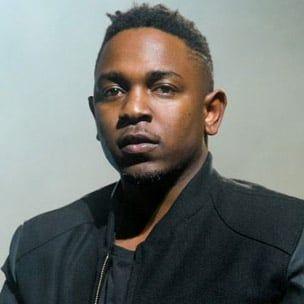 Kendrick Lamar erklärt 'Control' Lyrics, 'King Of New York' Line