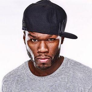 50 Cent Affiliate Mikey Parmaklarının Yay Jam Zəncir Qırmağı üçün həbs olunduğu bildirildi