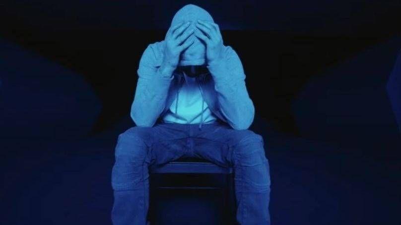 Diddys REVOLT & Eminems Beziehung ist nach 'Bang' Diss noch unklar