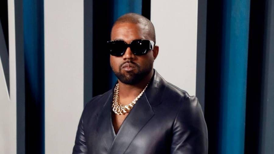 Kanye West fordert 'öffentliche Entschuldigung' von J. Cole & Drake & ein Treffen mit seinem 'Big Bro' JAY-Z