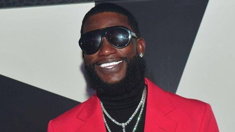 Gucci Mane lässt Tracklist für 'So Icy Summer' Compilation fallen, als er sich bei Atlantic entschuldigt