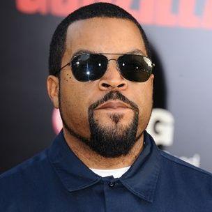 Ice Cube aborde la précision de `` Straight Outta Compton '