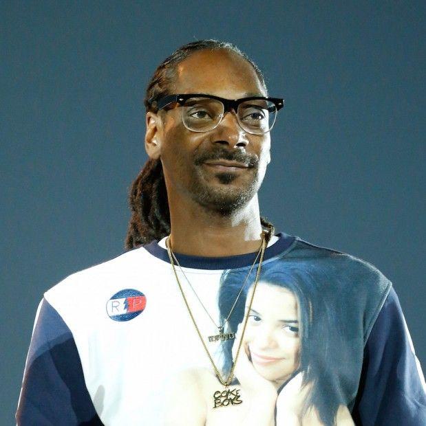 Petition fordert Snoop Dogg auf, 'Planet Erde' zu erzählen