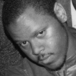 Rodger Clayton von Onkel Jamms Armee stirbt