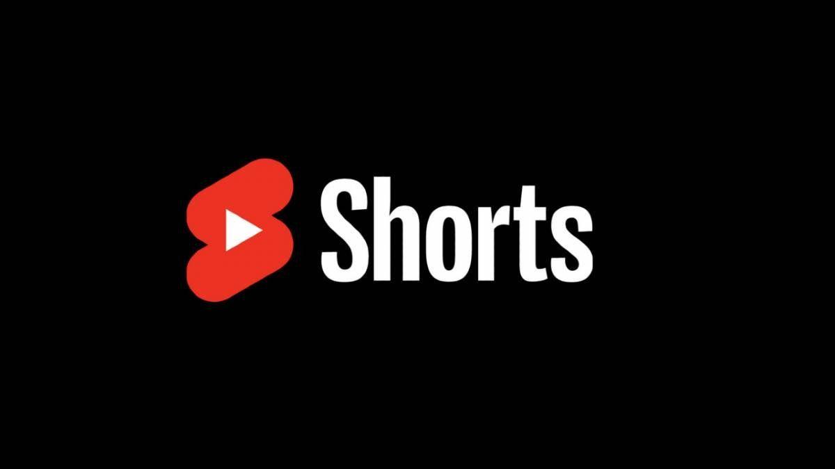 กางเกงขาสั้นของ YouTube เข้าสู่เกม Story กับ TikTok และ Instagram Reels